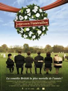 Joyeuses_Funerailles