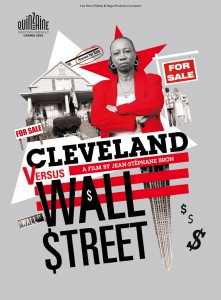 cleveland-vs-wall-street