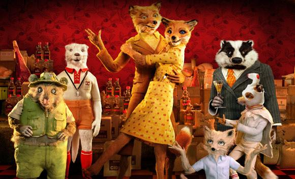 wes-anderson-fox